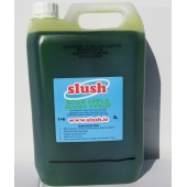 Apple Slush (4 x 5 litre bottles)