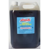 Energy Drink Slush (4 x 5 litre bottles)